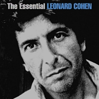 Leonard Cohen - That's No Way to Say Goodbye