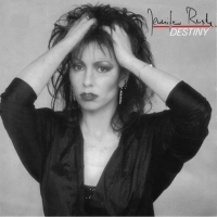 Jennifer Rush - Destiny