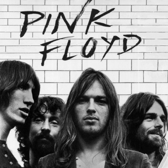 Pink Floyd - Comfortably Numb