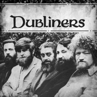 Dubliners - The Rare Old Times