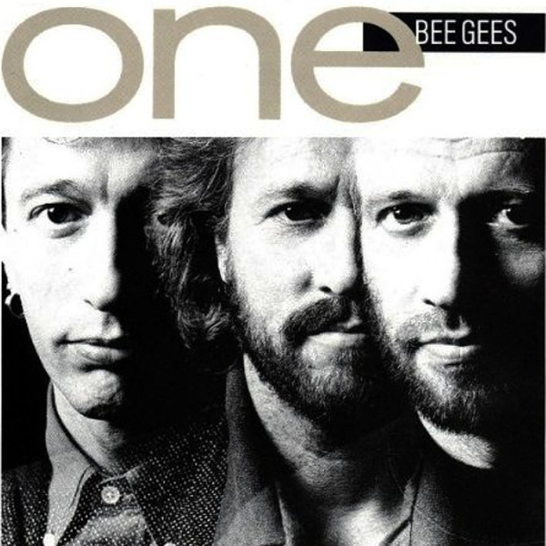 Bee Gees - One