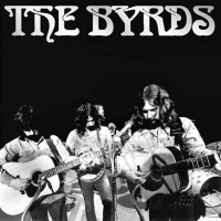 The Byrds - Wasn´t Born To Follow
